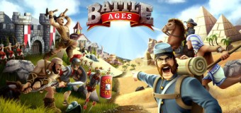 Battle Ages CHEATS v3.2