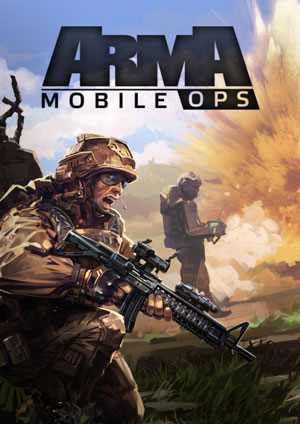 arma_mobile_ops
