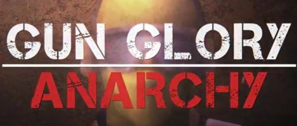 gun-glory-anarchy-logo-588x250