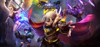 Soul Summoner CHEATS v3.2