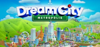 Dream City Metropolis CHEATS v2.1