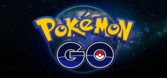 Pokemon GO CHEATS v3.0
