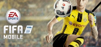 FIFA Mobile CHEATS v2.1