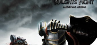 Knights Fight: Medieval Arena CHEATS  v3.1
