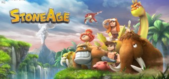 Stone Age Begins CHEATS v3.0