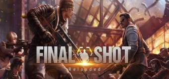 Final Shot CHEATS v1.4