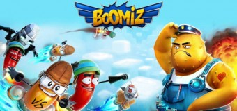 Boomiz CHEATS v1.2