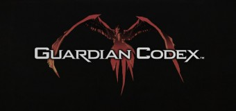 Guardian Codex CHEATS v1.5