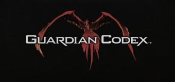Guardian Codex CHEATS v1.5