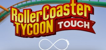 RollerCoaster Tycoon Touch CHEATS v1.7