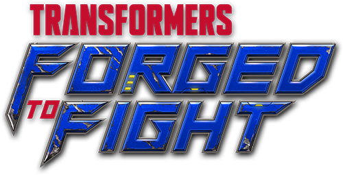 transformers-forged-to-fight-d251262118