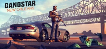Gangstar New Orleans CHEATS v1.4