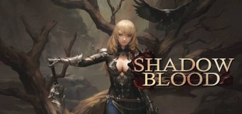 Shadowblood CHEATS v3.0