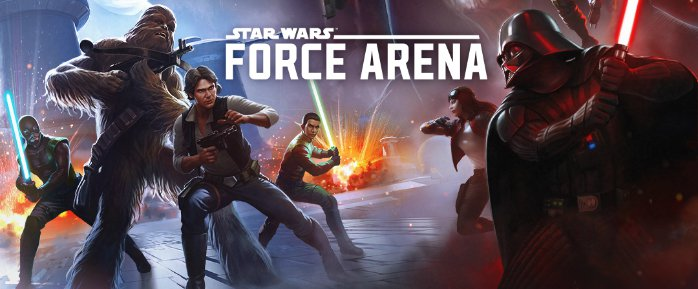 star-wars-force-arena-launches-on-mobile-devices-32