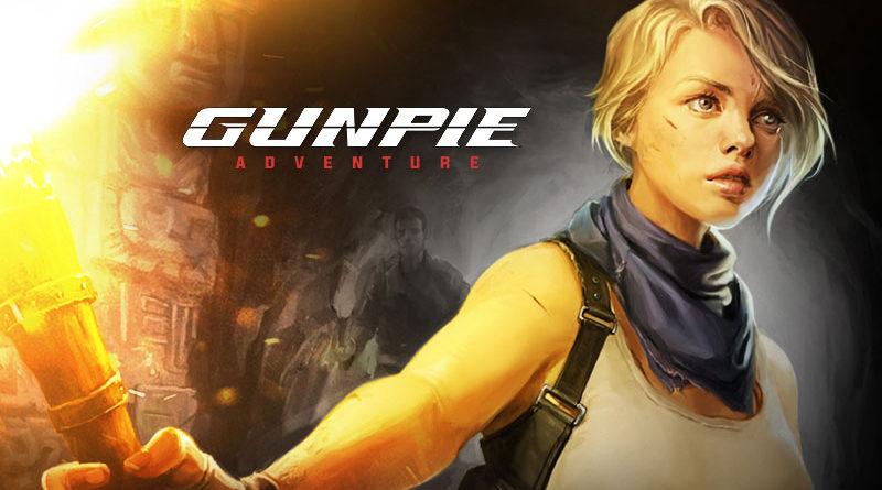 Gunpie-Adventure-800x445
