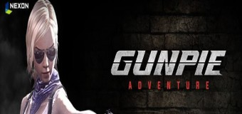 Gunpie Adventure CHEATS v1.5