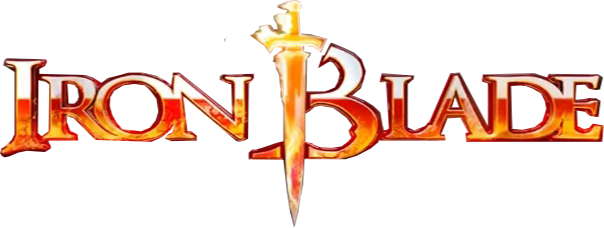 iron-blade-medieval-legends-logo