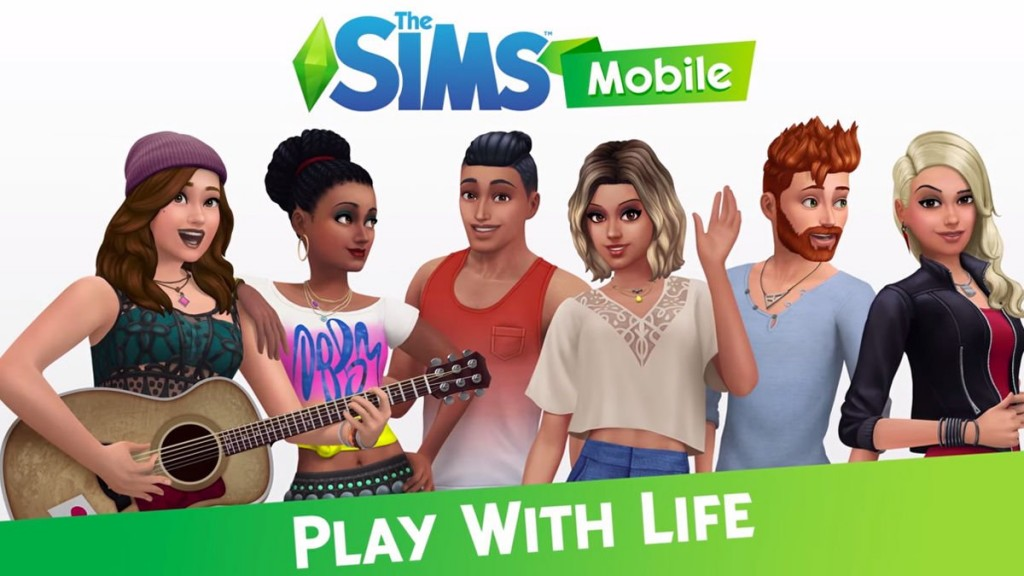the-sims-mobile-play-with-life