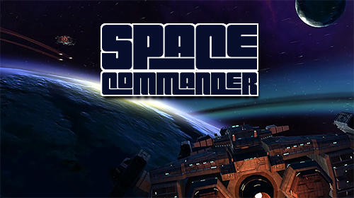 1_space_commander