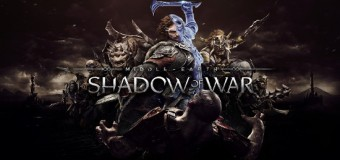 Middle-Earth: Shadow of War CHEATS v2.0