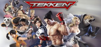 Tekken Mobile CHEATS v1.5