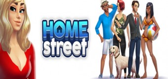 HOME STREET CHEATS v2.2