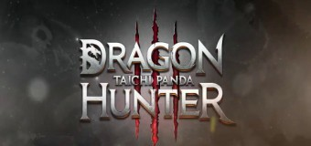Taichi Panda 3: Dragon Hunter CHEATS v2.0