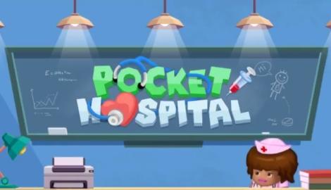 pocket-hospital-hack-cheat-android