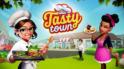 1_tasty_town
