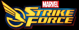 logo.1e6efa3f