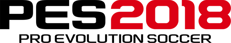 pes-2018-logo-black