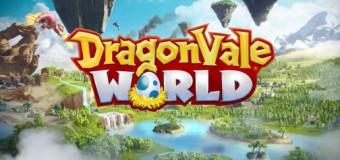 DragonVale World CHEATS v4.1