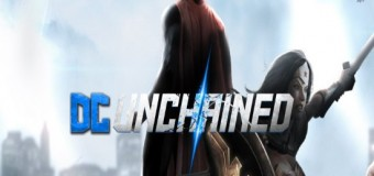 DC Unchained CHEATS v1.3