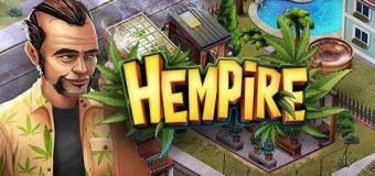 Hempire CHEATS v2.0