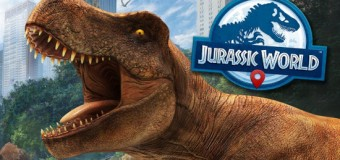 Jurassic World Alive CHEATS v2.0