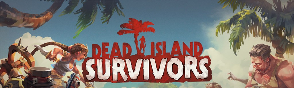 dead-island-survivors-hack