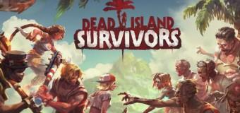 Dead Island: Survivors CHEATS v1.5