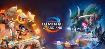 Might and Magic Elemental Guardians CHEATS v2.3