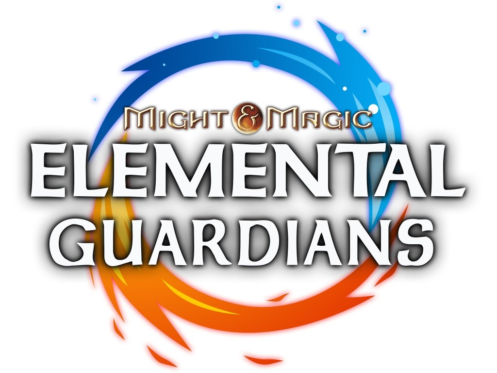 might_and_magic_elemental_guardians_s