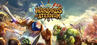 Warlords of Aternum CHEATS v2.0