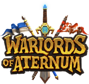 warlords-of-aternum_logo