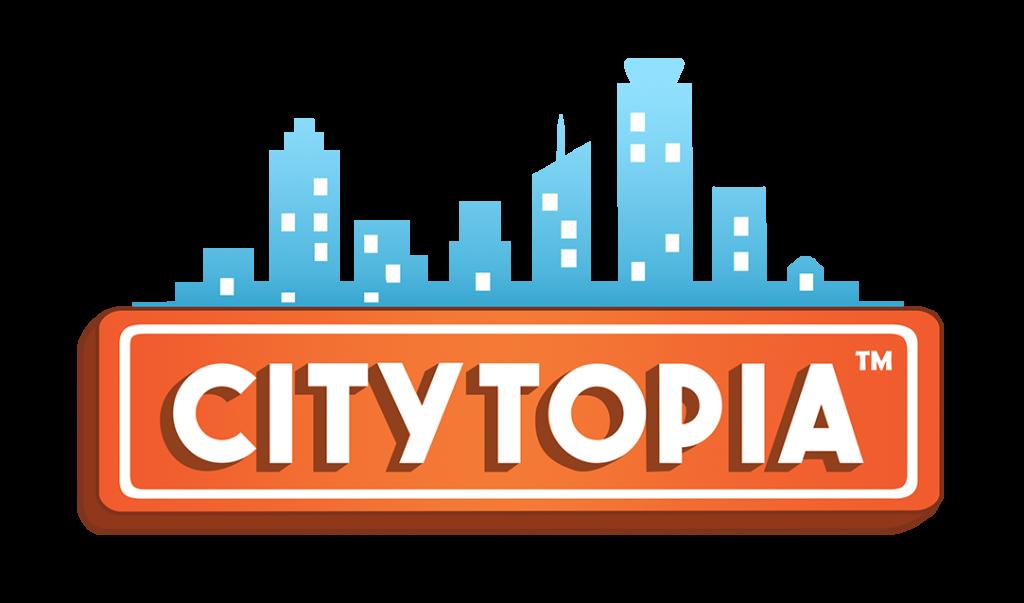 citytopia_web_logo_c