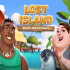 Lost Island: Blast Adventure CHEATS v2.2