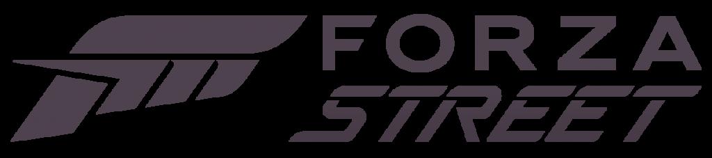 logoforza-street