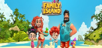 Family Island CHEATS v3.0