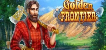 Golden Frontier CHEATS v2.5