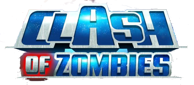 clas of zombies
